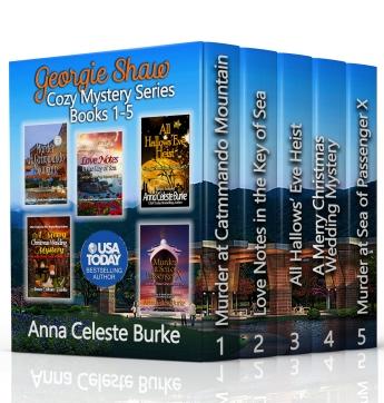 georgie 5 book w covers.jpg
