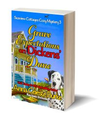 Grave Expectations on Dickens Dune 3D-Book-Template.jpg