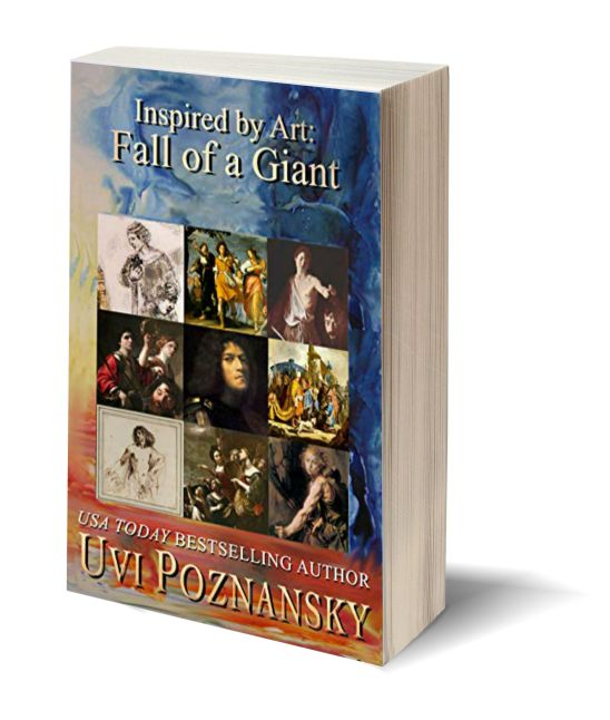 Inspired by art fall of a giant USA 3D-Book-Template.jpg