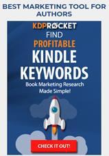 KDP Rocket.jpg
