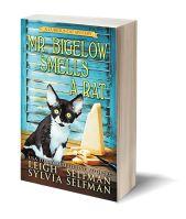 Mr Bigelow Smells A Rat 3D-Book-Template.jpg
