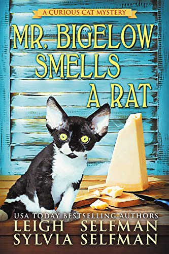 Mr Bigelow Smells A Rat.jpg