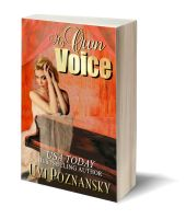 MY OWN VOICE UPDATED 3D-Book-Template.jpg