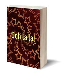 Ooh la la 3D-Book-Template.jpg