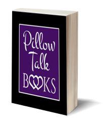 Pillow Talk Books 3D-Book-Template.jpg