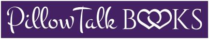 Pillow_Talk_Logo_Purple