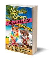 Summer Snoops Unleashed 3D-Book-Template.jpg
