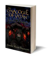 The Synagogue of Satan 3D-Book-Template.jpg
