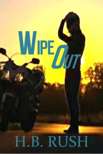 Wipe Out.jpg
