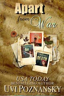 Apart from War.jpg