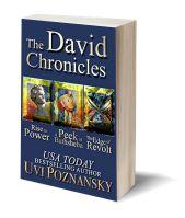 The David Chronicles USA 3D-Book-Template.jpg