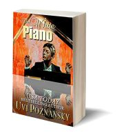 The White Piano USA 3D-Book-Template.jpg