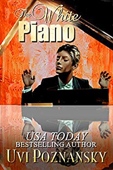 The White Piano USA.jpg