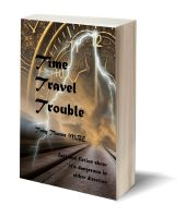 Time Travel Trouble 3D-Book-Template.jpg