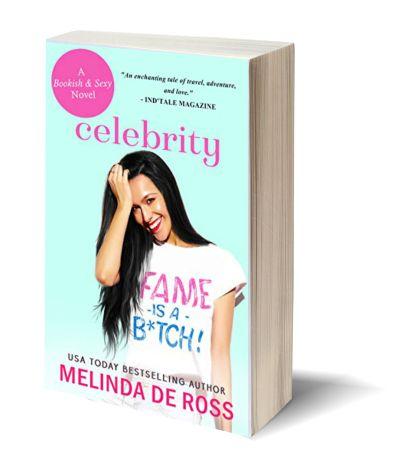 Celebrity 3D-Book-Template.jpg