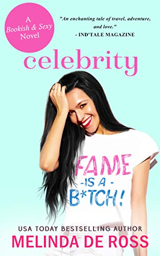 Celebrity.jpg