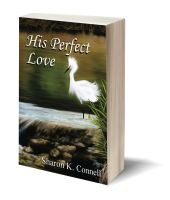His Perfect Love 3D-Book-Template.jpg