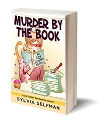 Murder By the Book 3D-Book-Template.jpg