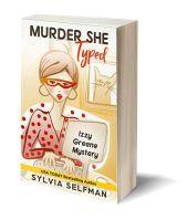 Murder She Typed 3D-Book-Template.jpg