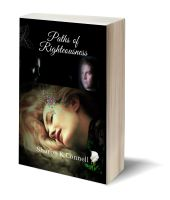 Paths of Righteousness 3D-Book-Template.jpg