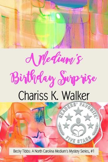 A Mediums Birthday Surprirse.jpg