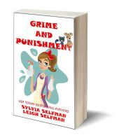 Grime and Punishment 3D-Book-Template.jpg