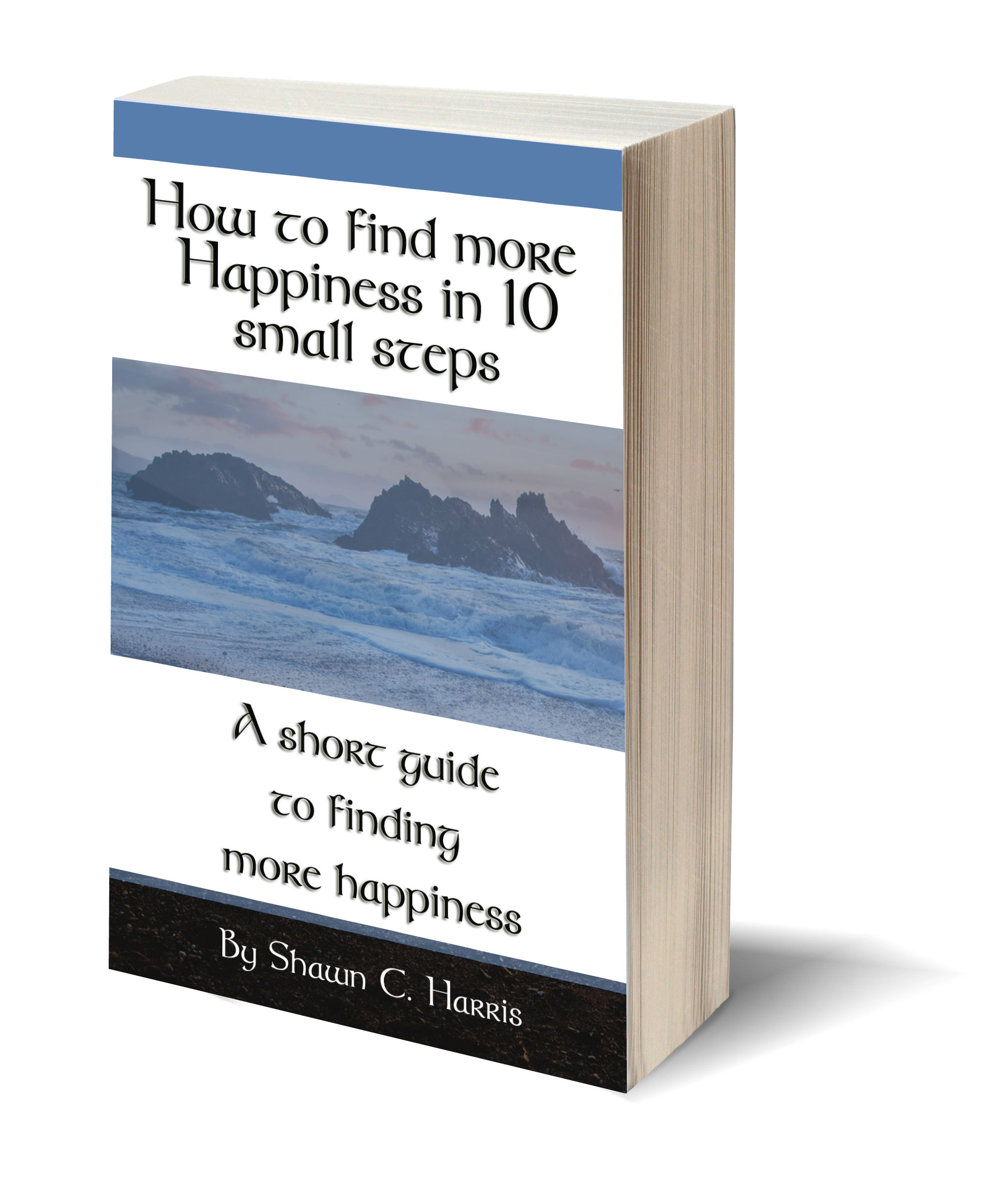 Happiness 3D-Book-Template.jpg