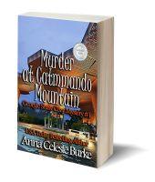Murder at Catmmando Mountain 3D-Book-Template.jpg