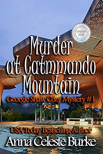 Murder at Catmmando Mountain.jpg