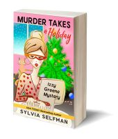 Murder Takes a Holiday 3D-Book-Template.jpg