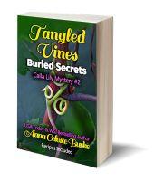 Tangled Vines 3D-Book-Template.jpg
