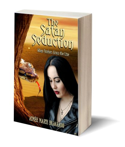 The Satan Seduction 3D-Book-Template.jpg