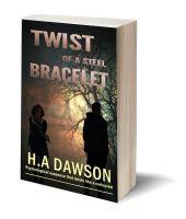 Twist Of A Steel Bracelet 3D-Book-Template.jpg