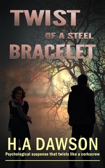 Twist of a Steel Bracelet July 2019.jpg