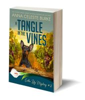 A Tangle In the Vines NEW 3D-Book-Template.jpg