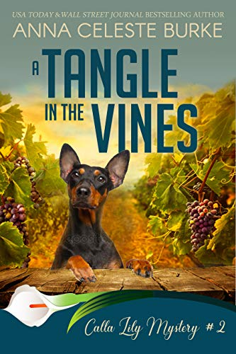 A Tangle In the Vines NEW COVER.jpg