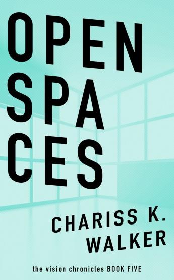 open-spaces.jpg