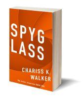 Spyglass 3D-Book-Template.jpg