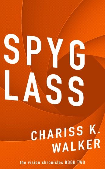 Spyglass.jpg