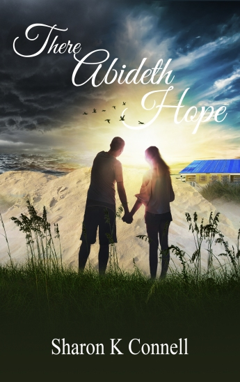 There Abideth Hope ebook cover new (2).jpg