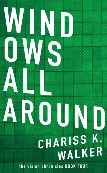 winddows-all-around.jpg