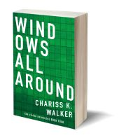 Windows All Around 3D-Book-Template.jpg