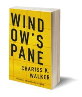 Windows Pane 3D-Book-Template.jpg