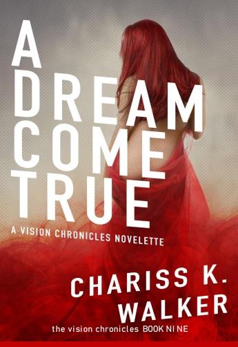 1 A-Dream-Come-True-Book-cover.jpg