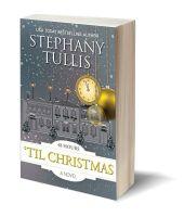 48 Hours Til Christmas USA 3D-Book-Template.jpg