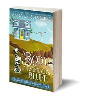 A Body on Fitzgerald's Bluff USA 3D-Book-Template.jpg