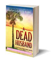 A Dead Husband SEPT4 3D-Book-Template.jpg