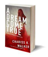 A Dream Come True 3D-Book-Template.jpg
