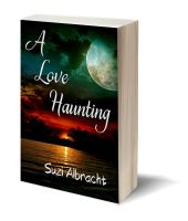A Love Haunting SEPT19 3D-Book-Template.jpg