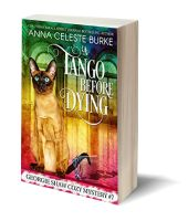 A Tango Before Dying USA 3D-Book-Template.jpg